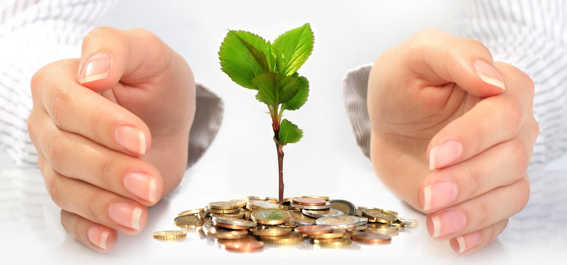 Read more about the article Dobro je vedeti – Kaj je denarni tok 2.del